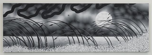 , 'Untitled,' 2015, Joshua Liner Gallery