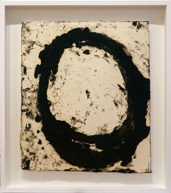 , 'TE-S,' 2000, Vivian Horan Fine Art