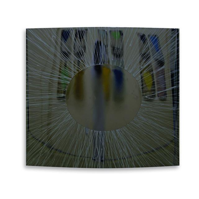 , 'Untitled,' 2013, Ayyam Gallery