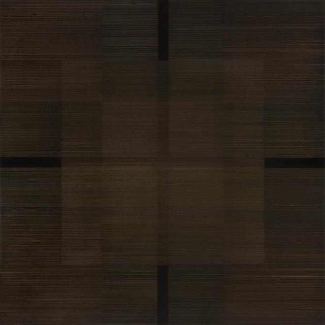 , 'Polyphony X,' 2015, Rafius Fane Gallery