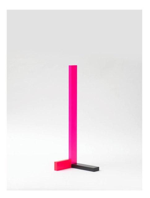 , 'Verstärker 32,' 2018, Eduardo Secci Contemporary