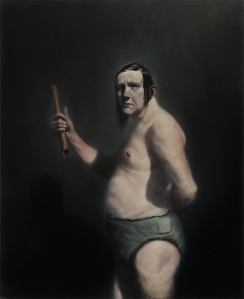 Isabel Garcia Lorca Nude https://www.artsy/artwork/gian-paolo-barbieri-vivienne
