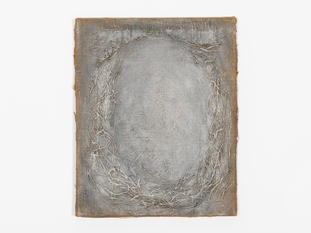 Feuille De Pierre Slate Skin https://www.artsy/artwork/lucian-freud-before-the-fourth-4