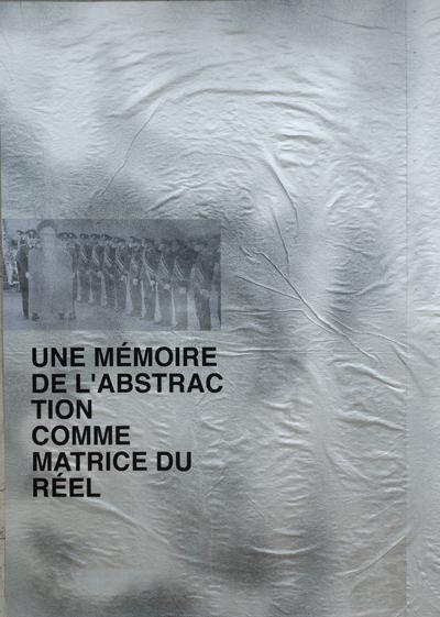 , 'Serie Collages ideológicos,' 2013, Formatocomodo