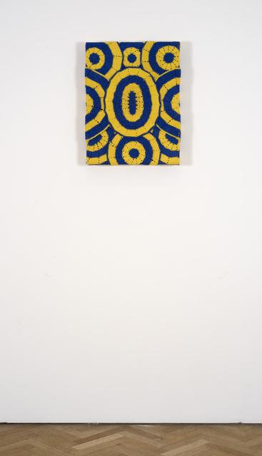 , 'DP18,' 2016, Vigo Gallery