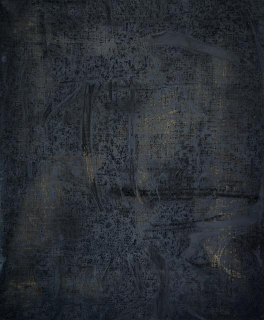Norbert Pümpel, 'Kondensat Q01 S007', 2013, Artdepot