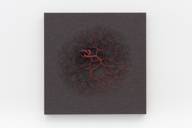 , 'Ciclotrama 113 (aglomeração),' , Zipper Galeria