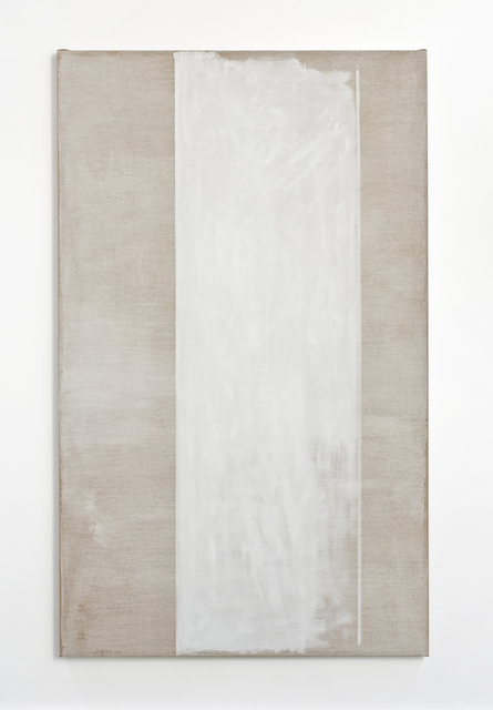 , 'Looking Out To Sea,' 2009, Peter Blum Gallery