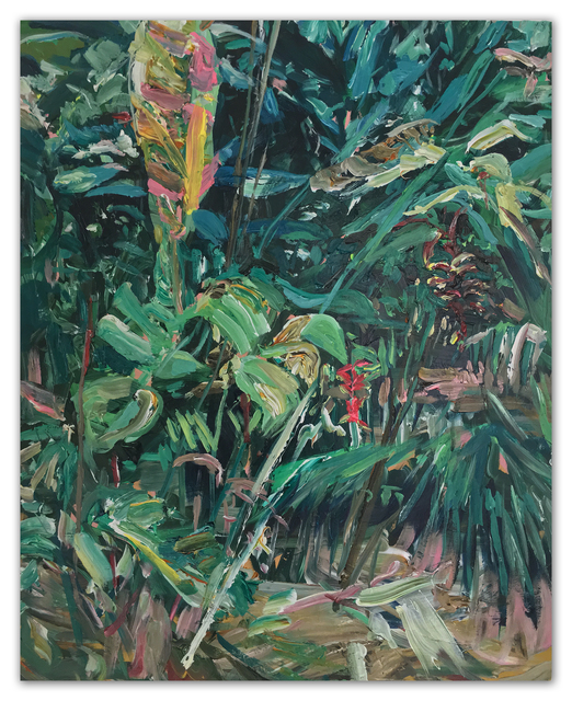 ", '""Untitled"" (Fairchild | No. 15),' 2017, PRIMARY"