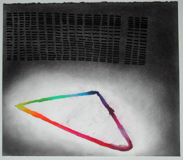 , 'Étude collatérale 11,' , Galerie Graff