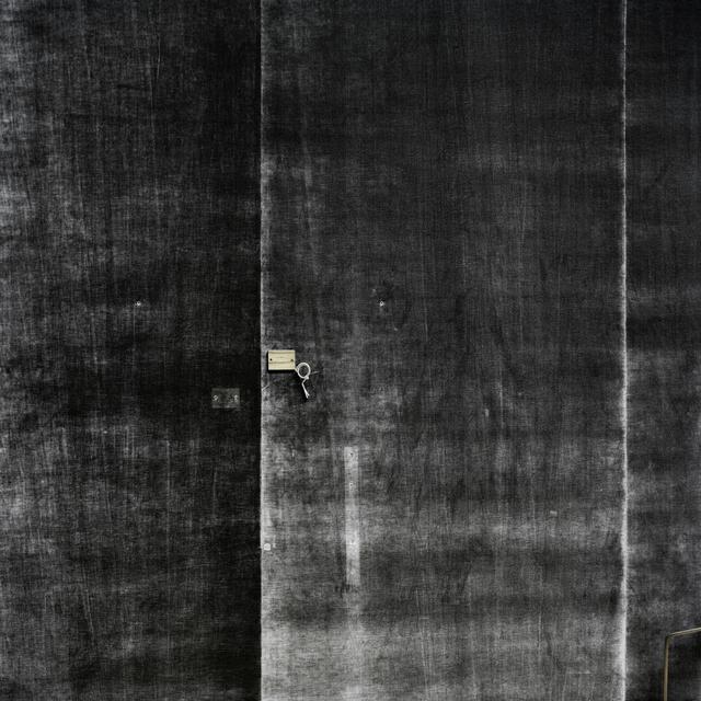 , 'KMSKA 2,' 2011, Galerie Kornfeld