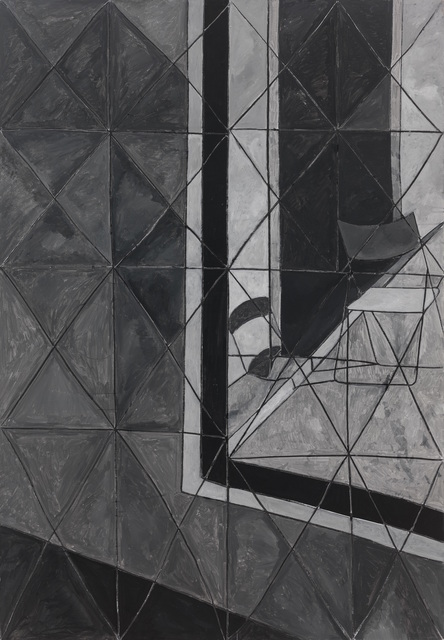 , 'Shuangqiao H11 ,' 2013, PIFO Gallery