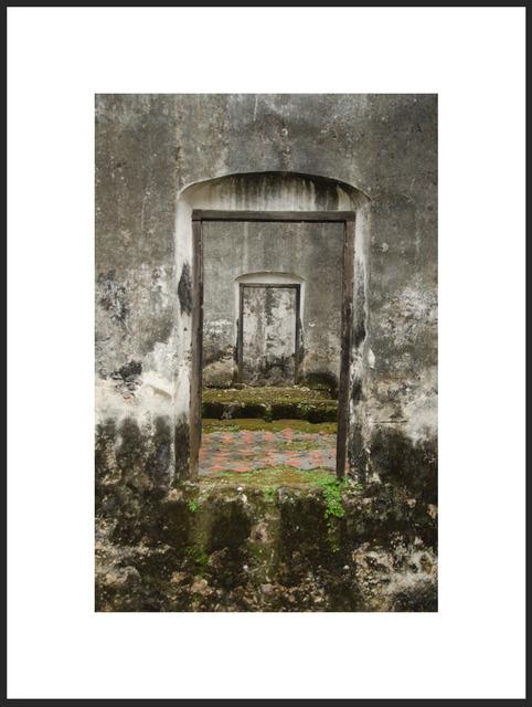 , 'S/T,' , Galeria Aina Nowack