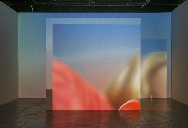 , 'Belle Captive I,' 2013, Simon Preston Gallery