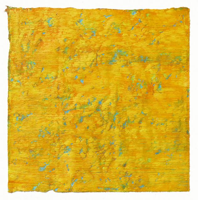 , 'Roma #4,' 2015, Japan Art - Galerie Friedrich Mueller