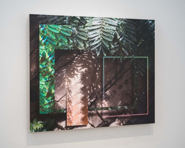 , 'Landscape 16,' 2017, Postmasters Gallery