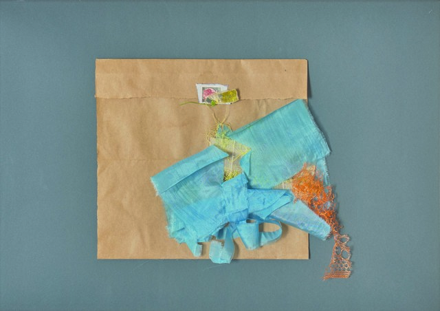 Amelia Etlinger, 'Untitled (Spring)', 1970-1980, OSART GALLERY