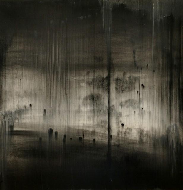 , 'Nebula B1,' 2015, Michael Warren Contemporary
