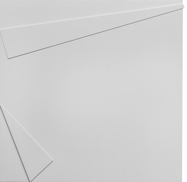 , 'Estudio para Superficie 13,' 2015, Marion Gallery