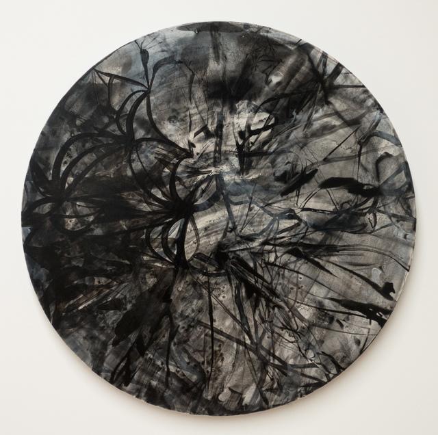 Olav Christopher Jenssen, 'The Bigger Infinitive Painting  No.08', 2018, CONRADS