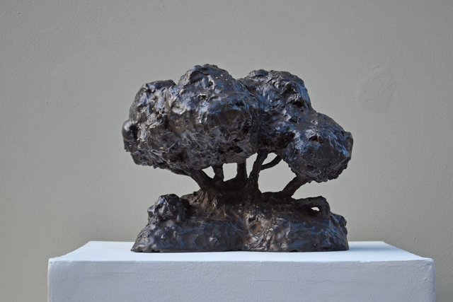 , 'Yamutree No. 10,' 2016, New Art Centre
