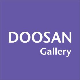 DOOSAN Gallery
