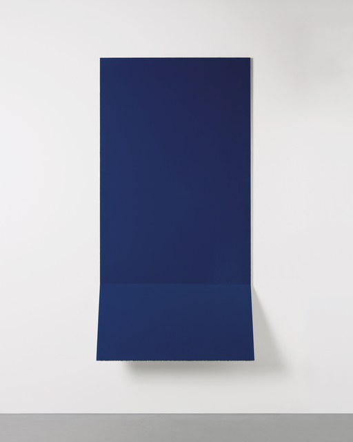 , 'Untitled,' 1990, OV Project