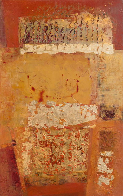 , 'Antiquities VII,' , Owen Contemporary