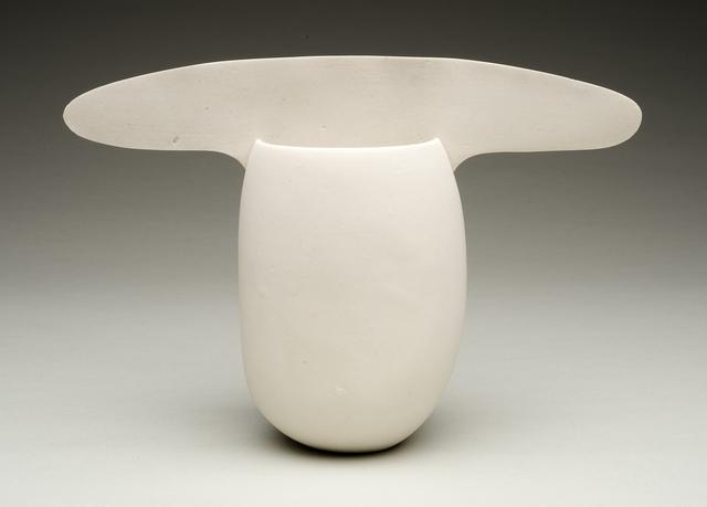 Ruth Duckworth, 'Untitled # 947909', 2009, Bellas Artes Gallery