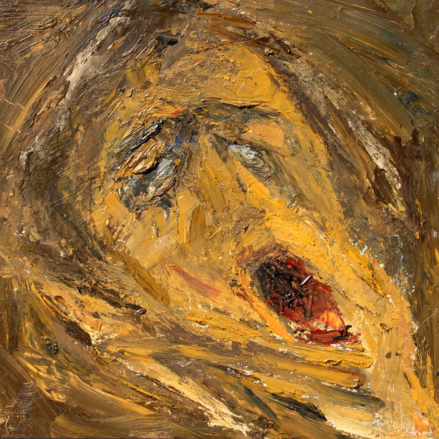 , 'Bereft,' , Bau-Xi Gallery