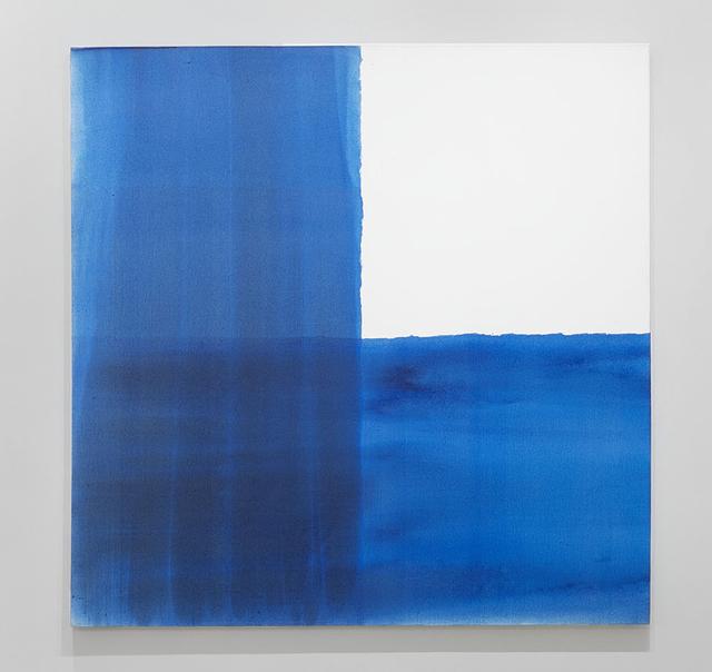 , 'Untitled,' 1973, Josée Bienvenu