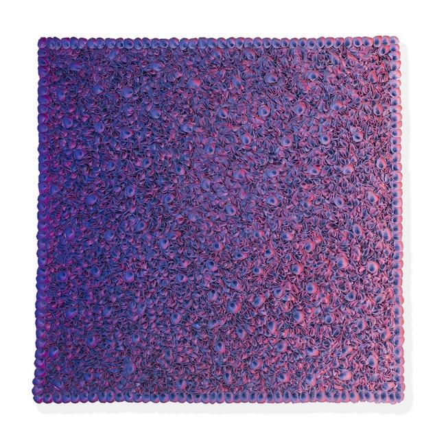 , 'S19-C011,' 2019, Laura Rathe Fine Art