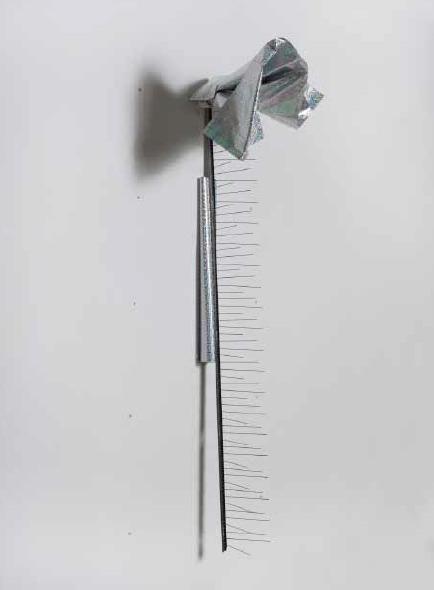 , 'Argentili,' 2014, Federico Luger (FL GALLERY)
