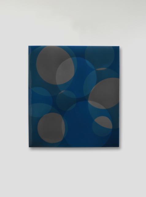 , '#2002,' 2013, Diana Lowenstein Gallery