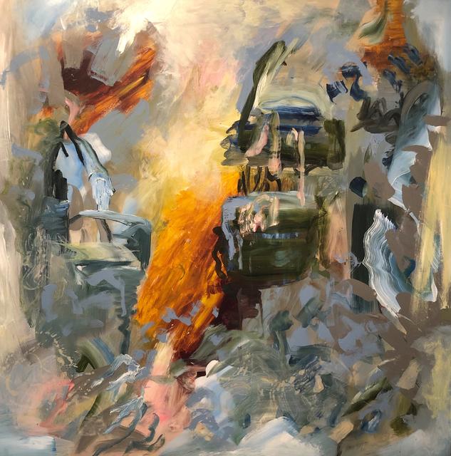 Ian Rayer-Smith, 'Venus', Cadogan Contemporary