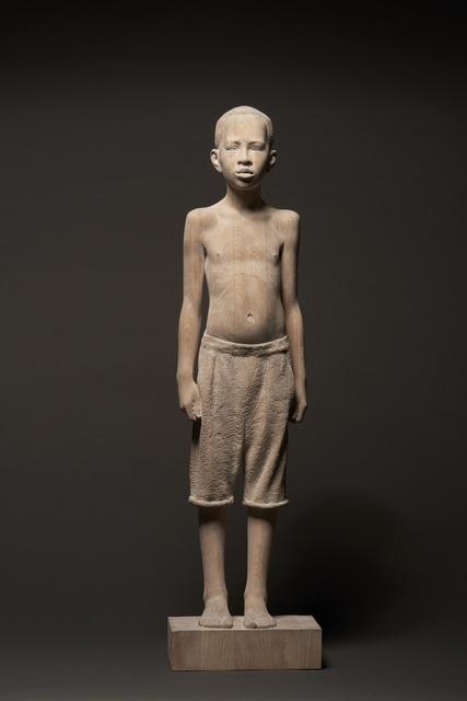 , '150,' 2017, Victor Lope Arte Contemporaneo