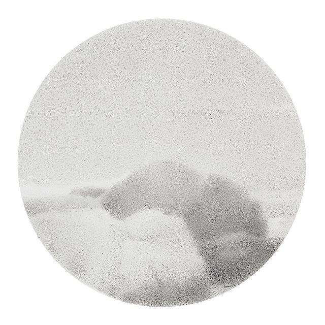 , 'Mountain Stone No.1 山石之一,' 2017, Alisan Fine Arts