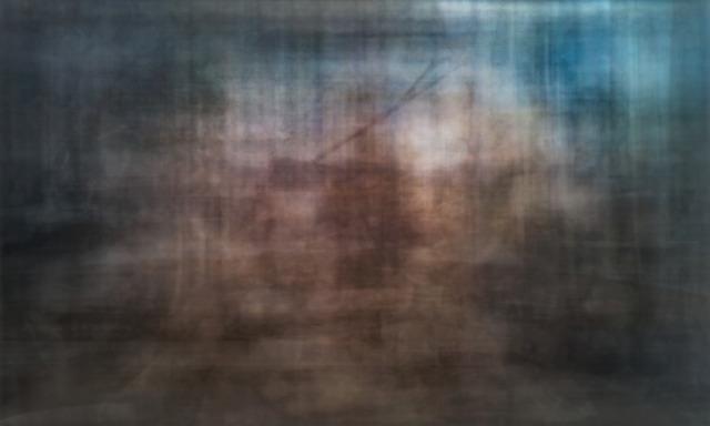 , 'Il Conformista (1970),' 2016, White Noise Gallery