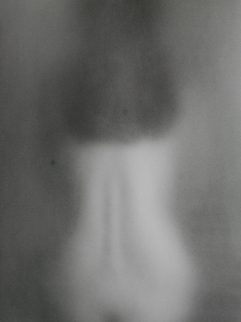 Min Byung-hun, 'Nudes', 2009-2010, Photography, Three Shadows +3 Gallery
