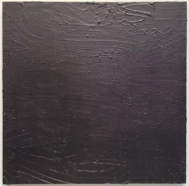 Chad Buck, 'Cura III', 2011, Brian Gross Fine Art