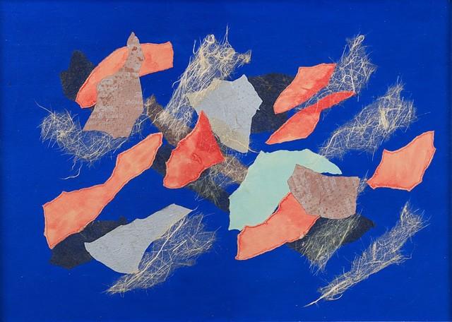 Giulio Turcato, 'Untitled', Finarte