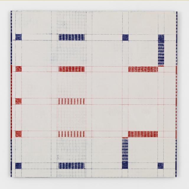 Remy Jungerman, 'Pimba Abaisa', 2016, Fridman Gallery