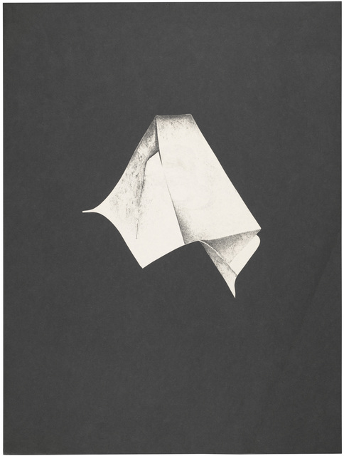 , 'Untitled,' ca. 1982, Mitchell-Innes & Nash