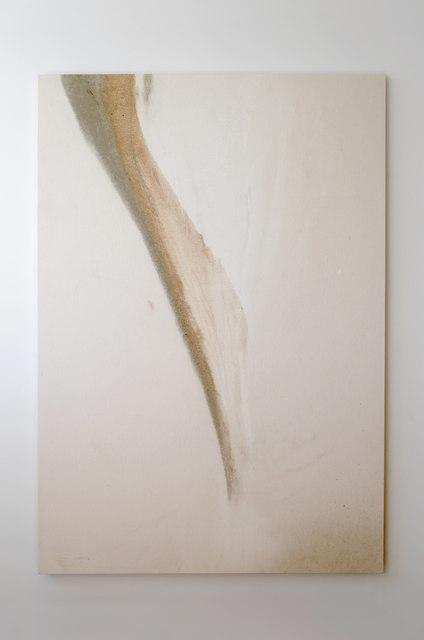 Shinji Turner-Yamamoto, 'Sidereal Silence: Irish Study #9', 2016, Sapar Contemporary