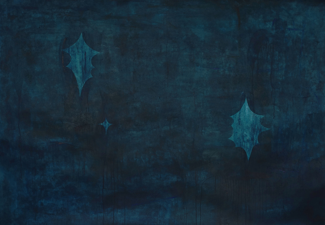 , 'SW-1,' 2018, Arario Gallery