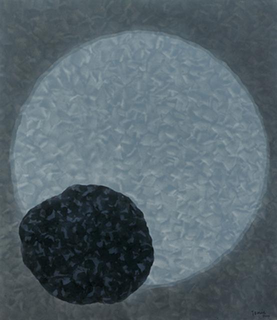 Tomie Ohtake, 'Untitled', 2009, Painting, Acrylic on canvas, Galeria Nara Roesler