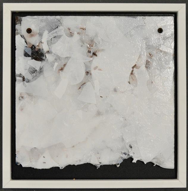 Jason Forck, 'Dissolution Studies 3', 2017, Momentum Gallery