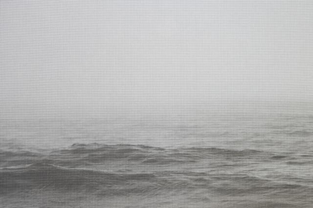 , 'Screen Door,' , Yancey Richardson Gallery