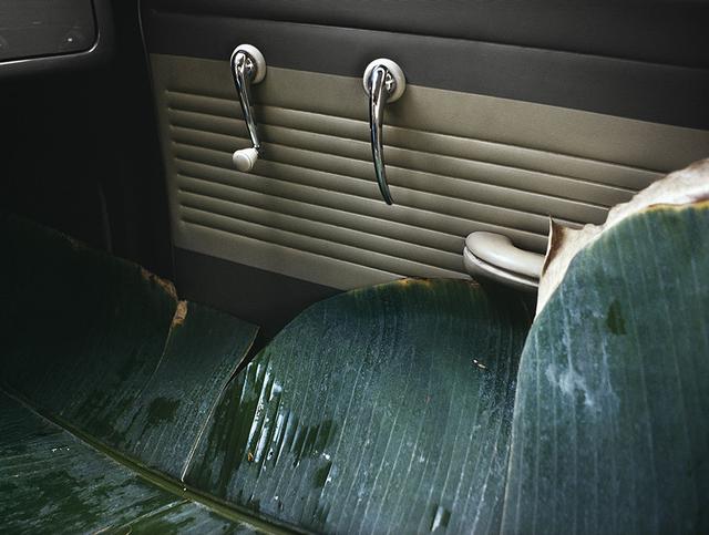 , 'VW Do Brazail ,' 1973-1974, espaivisor - Galería Visor