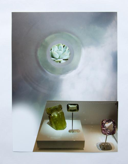 , 'Precious ,' 2017, Benrubi Gallery